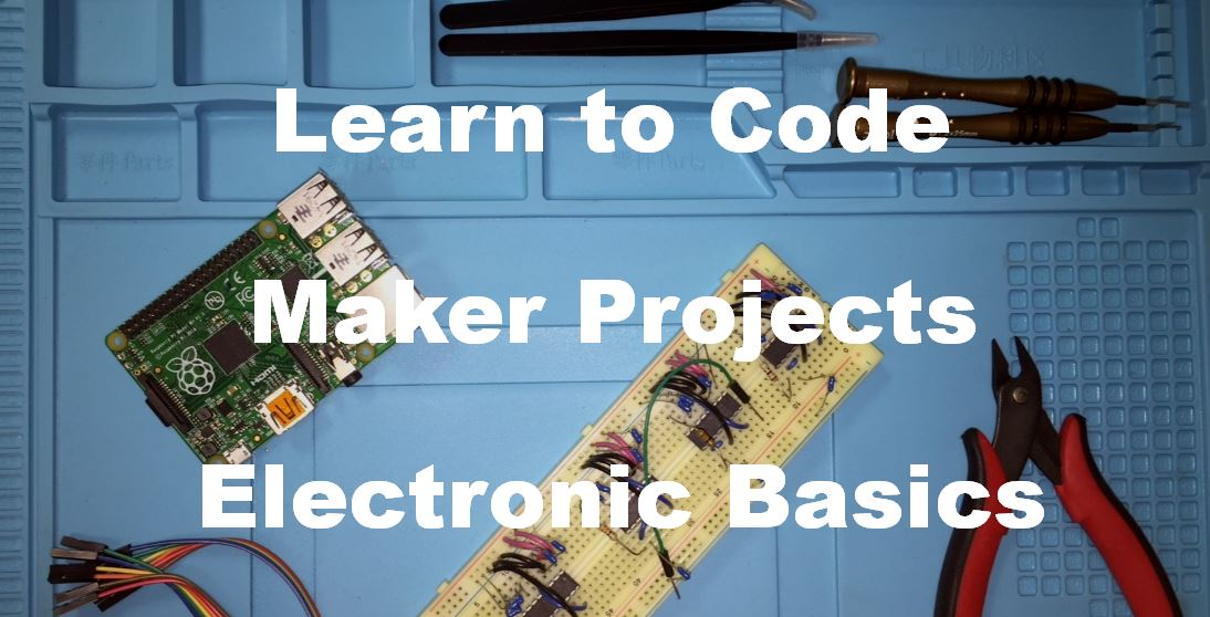 The Maker Group - Best Websites to Start Your Maker Journey